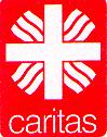 Caritas Logo Neu-Ulm