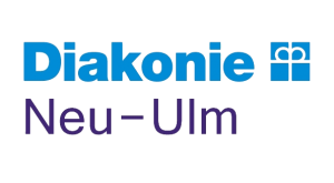 Diakonie_transparent