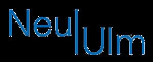 Neu-Ulm_transparent